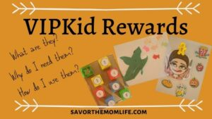 VIPKid Rewards- What are they? Why do I need them? How do I use them?